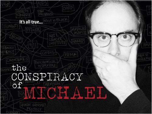 Conspiracy_sbt