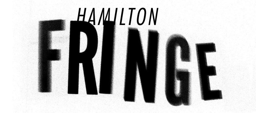 Hamilton_Fringe_BLK_crop