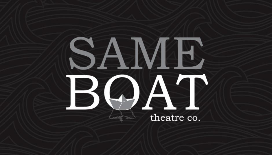 sameboat