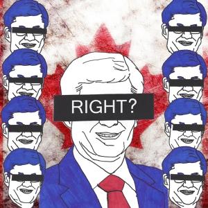 Mr_Right_PROMO