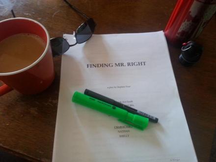 script_coffee