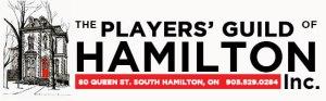 players-guild-of-hamilton-logo