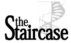 logo_thestaircase