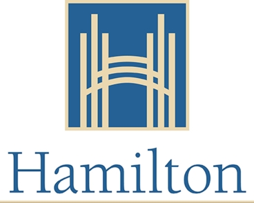 HamiltonLogo_Colour large