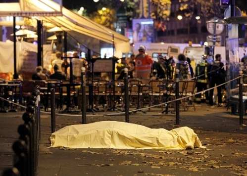 many-dead-after-multiple-shootings-in-paris