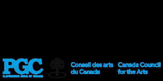 PlayConnect-Logo-Black-1024x512